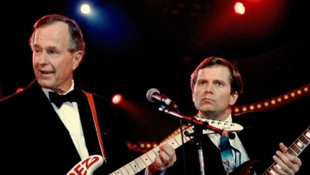 George_h_w_bush_lee_atwater_jam