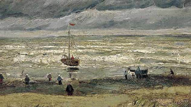 vangogh-viewofthesea598lb0923101