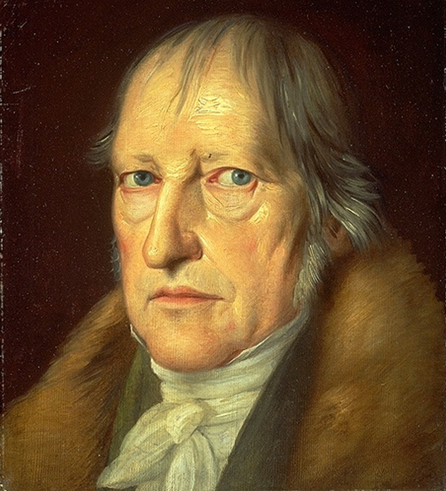 3_Hegel_portrait_by_Schlesinger_1831