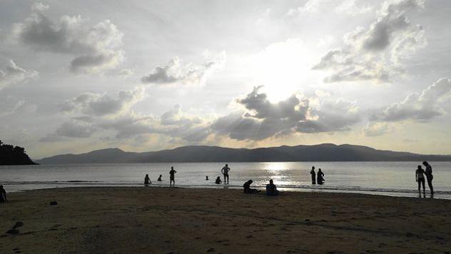 640px-Sunset_Point,_Andaman