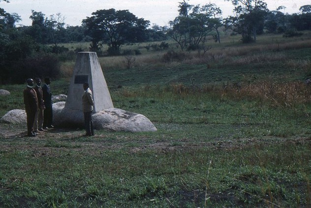 800px-1961_photo_of_Hannington_Memorial