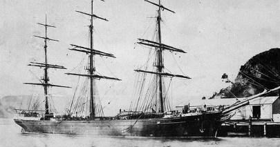 Marlborough_ship_1876_-_SLV_H99.220-_1