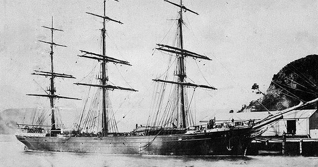 Marlborough_ship_1876_-_SLV_H99.220-_1