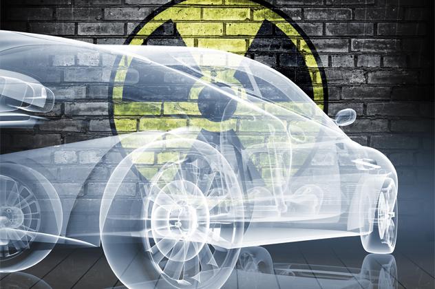 2 - carro nuclear