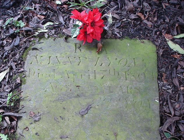 5_1024px-George_Lyon_Grave