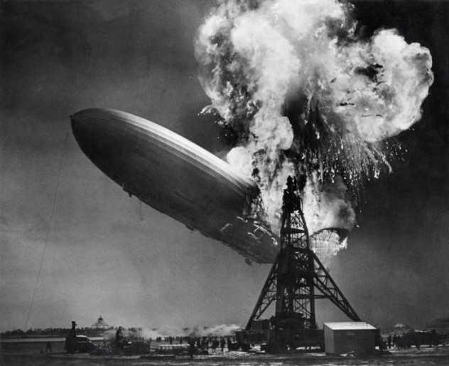 733px-Hindenburg_disaster
