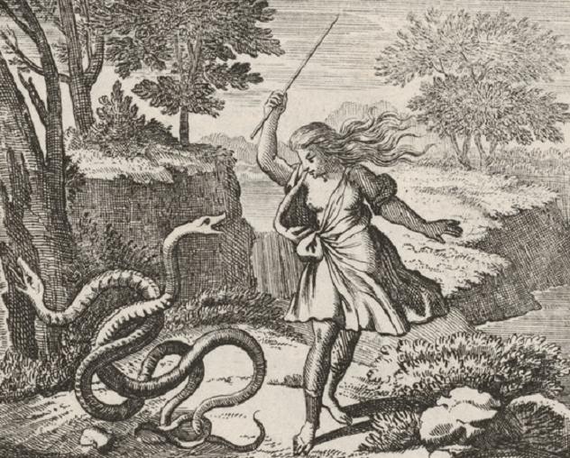 Tiresias_striking_the_snakes