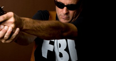 featured fbi