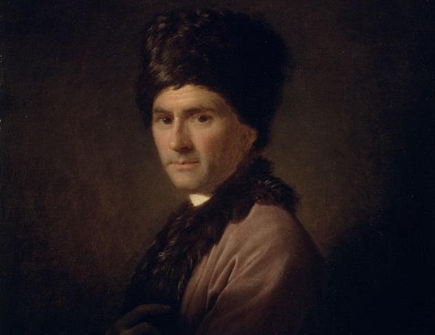 630px-Allan_Ramsay_-_Jean-Jacques_Rousseau_(1712_-_1778)_-_Google_Art_Project