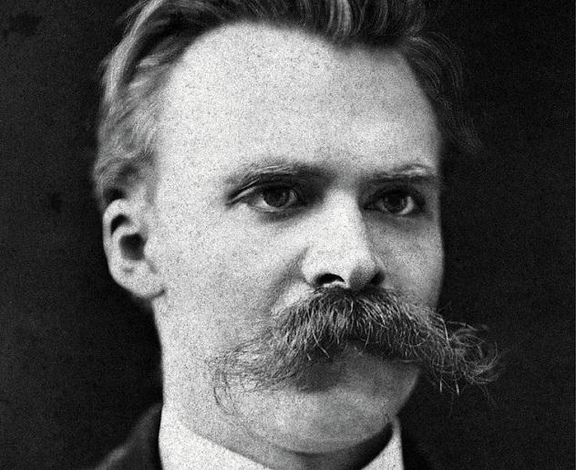 755px-Nietzsche187a