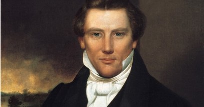 Joseph_Smith_Jr._portrait_owned_by_Joseph_Smith_III