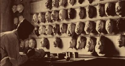 world-war-1-face-masks-631.jpg__800x600_q85_crop2