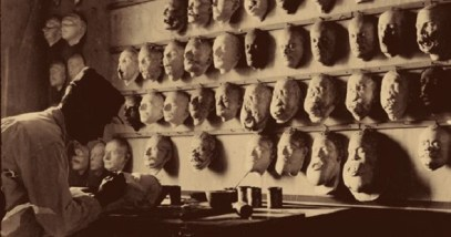 world-war-1-face-masks-631.jpg__800x600_q85_crop2
