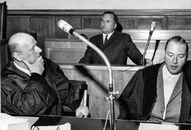 Albert_Widmann_at_his_postwar_trial
