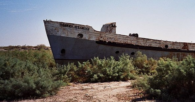 Graveyard_of_ships_(431543)3