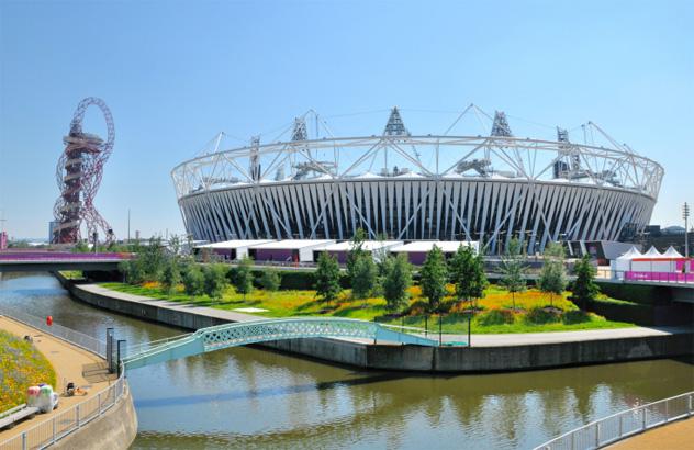 7- olympics