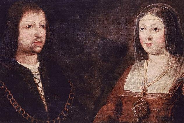 800px-Ferdinand_of_Aragon,_Isabella_of_Castile