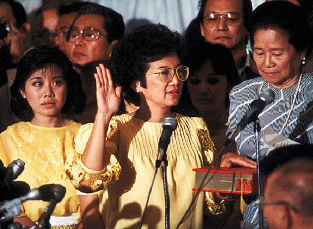 Corazon_Aquino_inauguration