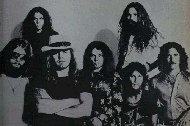 Lynyrd_Skynyrd_(1977)