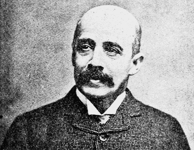 Paul-Belloni-du-Chaillu