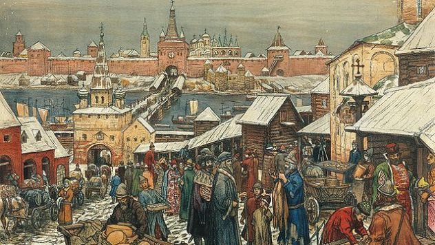 640px-Novgorod_torg