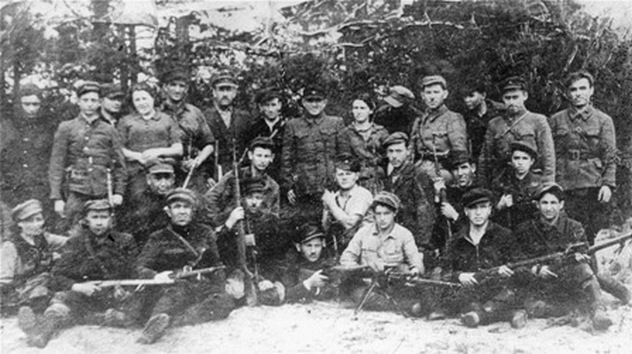 7_Bielski_partisans