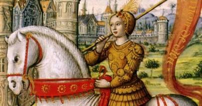 Joan_of_Arc_on_horseback_FI