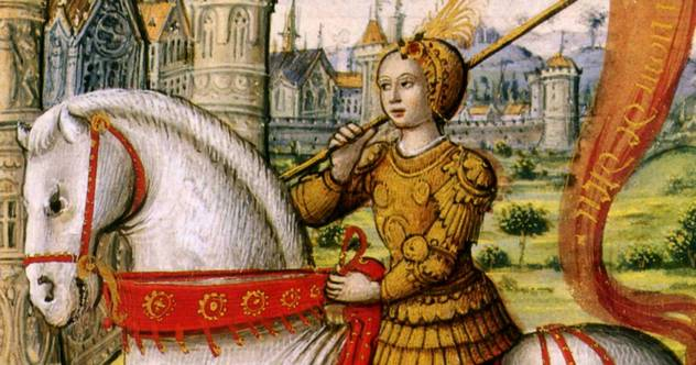 Joan_of_Arc_on_horseback_FI