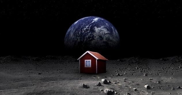 Moonhouse_FI
