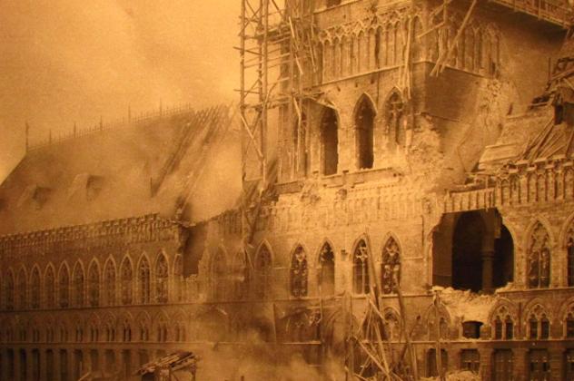 3- church burning 2