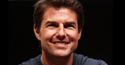 646px-Tom_Cruise_by_Gage_Skidmore
