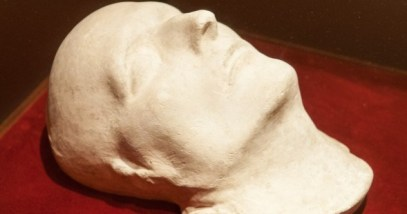 Napoleon-Death-Mask-e1412794247243