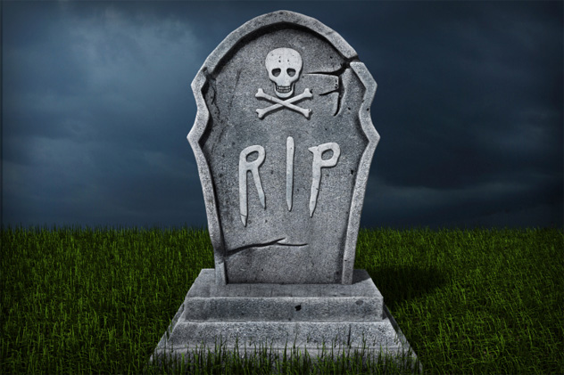 4- gravestone 2