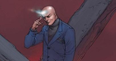 X-Men_Prelude_to_Schism_Vol_1_1_Textless