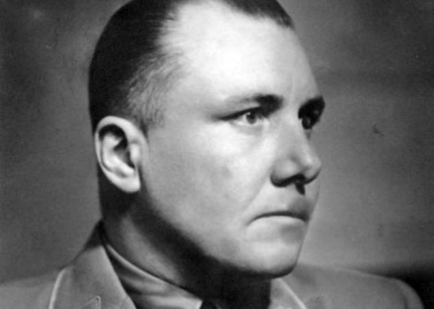 martinbormann