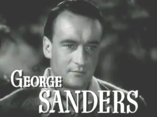 1- sanders