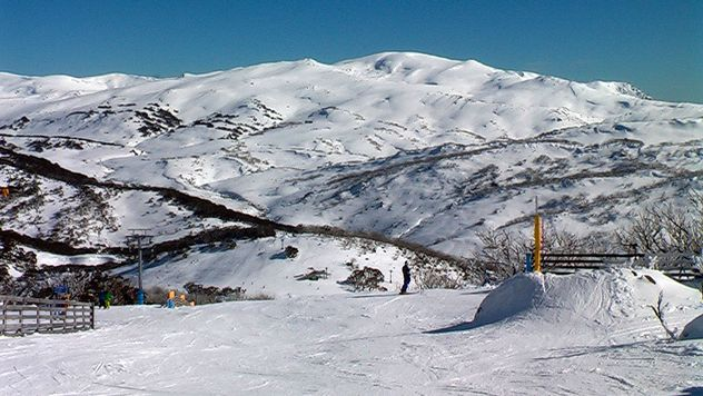 5_Guthega_ski_resort