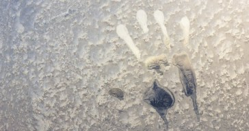 8-handprint-e1422396620272