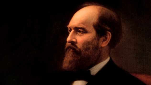 James_A_Garfield-H