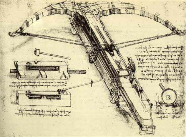 Leonardo_da_vinci,_Giant_Crossbow