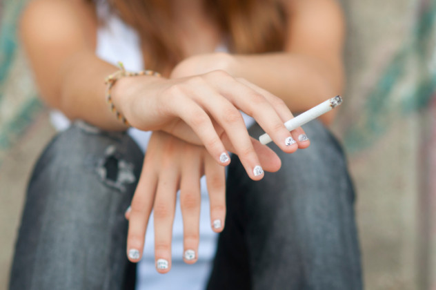 backfire tobacco regulations