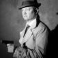 mobster_