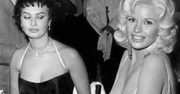 3_Sophia-Loren-Jayne-Mansfield_FI