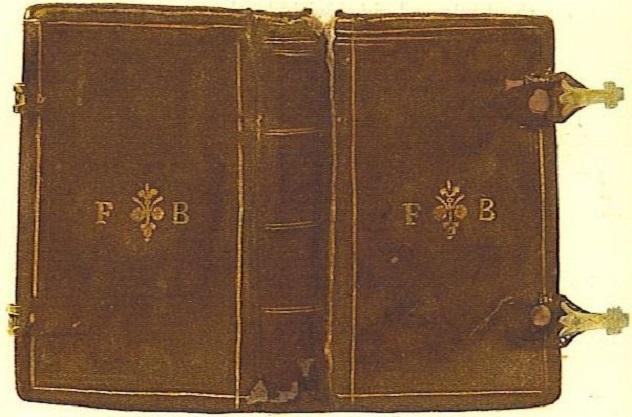 Bay_Psalm_Book_1651