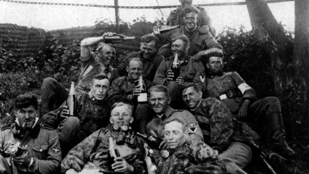 Near_Stalingrad