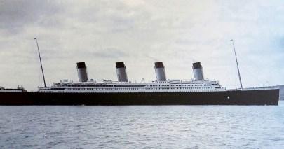 1024px-Titanic-Cobh-Harbour-1912