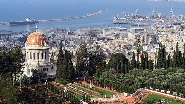 640px-Haifa_Shrine_and_Port