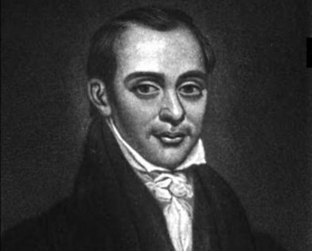 Karl Gutzlaff
