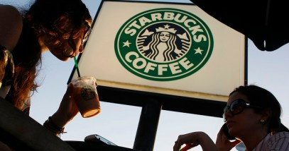 Starbucks To Cut 7,000 Jobs And Close 300 Stores