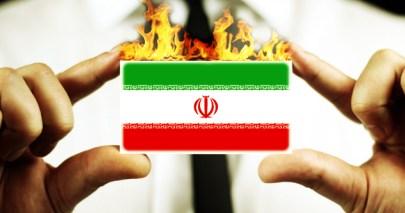 featured iran